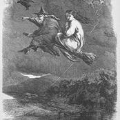 Comment vaincre la sorcellerie et ses œuvres ?