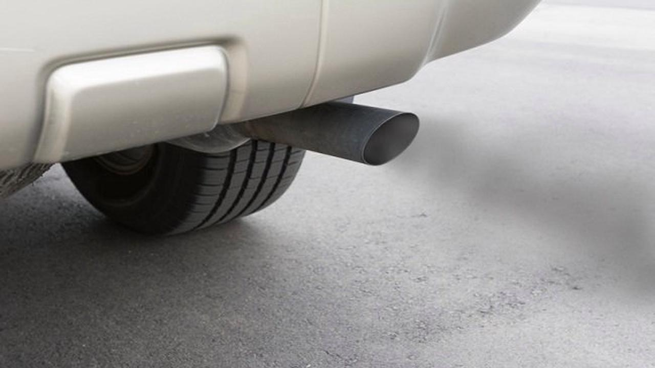 Emission limits comment period expected this fall