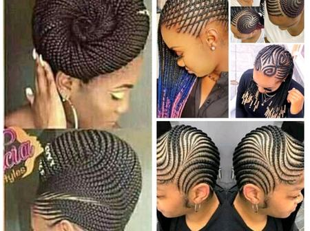 Trendy Hairstyles for Ladies to Rock This Easter