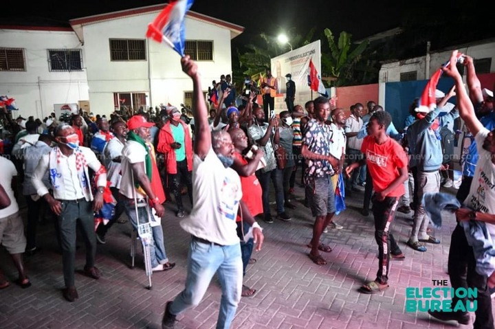 534b87b6909a6cd49ef0e6f67649cecc?quality=uhq&resize=720 - Delightful Scenes Comes From NPP's Headquarters With A Wild Jubilation Ahead Of Time (See Photos)