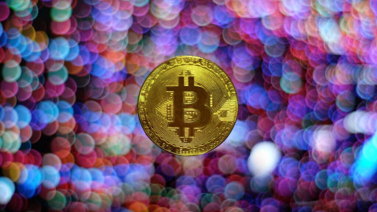 Pourquoi miner du bitcoin redevient plus difficile