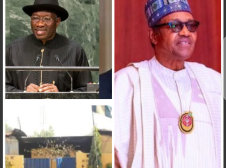 Today's headlines: Pressure On Buhari To Implement Oputa Panel Report; My last meeting with Prince Philip before his death – Jonathan