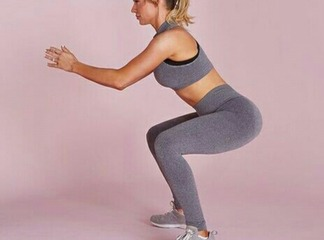 How to get rid of hip dips