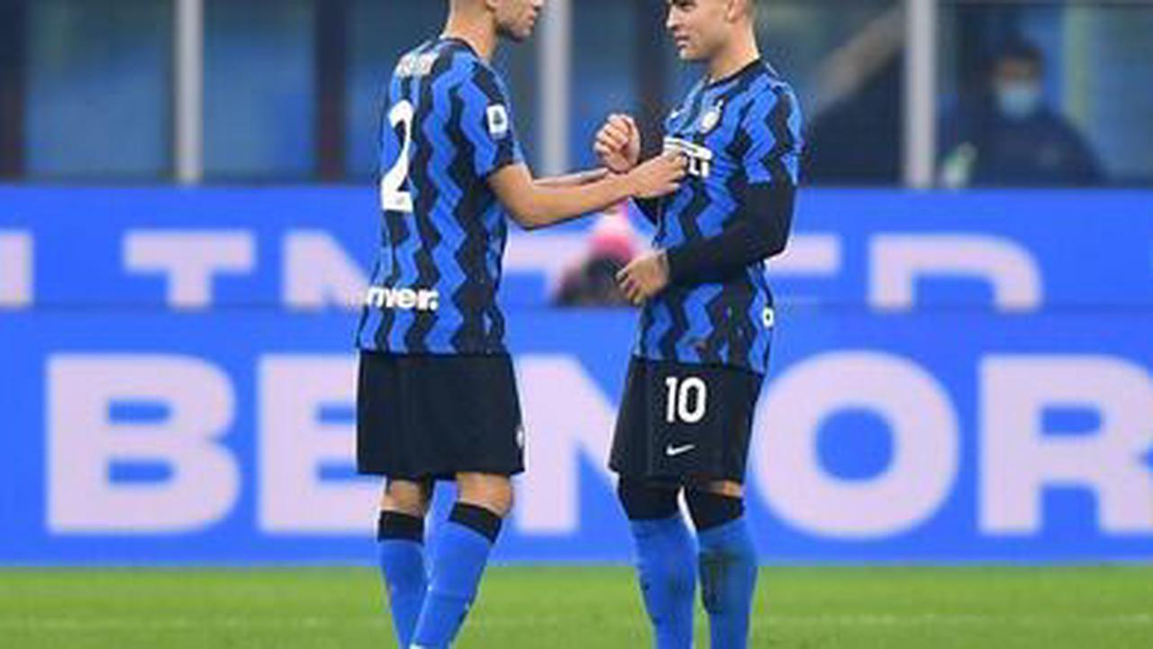 Serie A. L'Inter Milan devrait quatre mois de salaire à ses joueurs, selon la presse italienne.