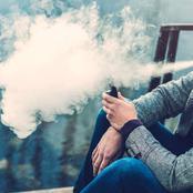 Or donc les cigarettes vendues en Afrique sont plus nocives que celles vendues en occident