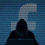 خطر كبير جداً على مستخدمى فيس بوك.. رقمك وبياناتك معروضة للبيع.. كيف ذلك؟