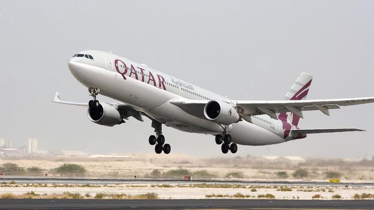 L'accord de ciel ouvert UE-Qatar vivement critiqué par les syndicats
