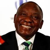 Ramaphosa reveals why government will stops R350 grants