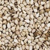 29 Amazing Benefits Of Sesame Seeds For Skin And Health