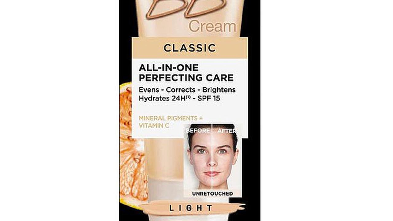 Want to ditch the foundation this summer? Garnier's bestselling BB cream that gives you long-lasting natural coverage is now less than £5 on Amazon