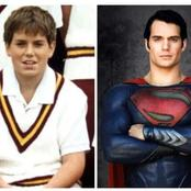 6 Former Nerds that were Ignored at School and Their Classmates Were so Wrong