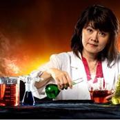 Is chemical engineering dangerous job ?