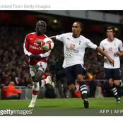 Tottenham vs Arsenal : 10 Best North London Derbies Ever you need to see as a fans