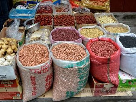 Opinion: 3 reasons why it will be a blessing to Nigeria if the north stop food supply to south