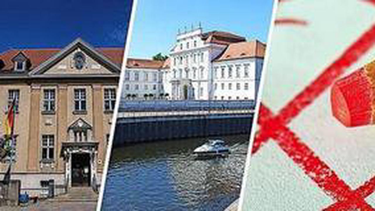 Bundestagswahl 2021: Alles zum Wahlkreis 58 mit Oberhavel und Havelland