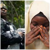 Student Who Escaped Jangebe Kidnappers Reveals What She Saw, Says Women Were Among The Bandits