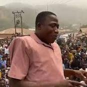 Top 2 Yoruba Leaders Who Are Solidly Backing Sunday Igboho And Oduduwa Nations' Agitation