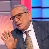 انفراد.. الأهلي يخطف توقيع هداف الدوري المصري والقيعي يؤكد
