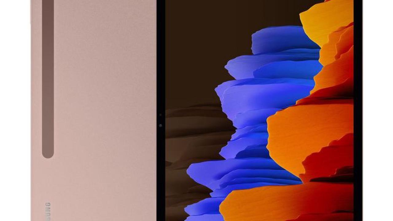 Compare Samsung Galaxy S5 4G vs Samsung Galaxy S8