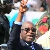 Amnistie ou grâce présidentielle pour Gbagbo, Ouattara a fait le choix, selon le journal Le Monde