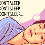 4 Ways to Fall Asleep Fast With Less Effort