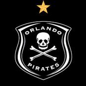 Thembinkosi Lorch Gets Injured And Pirates Stumble - What Could This Mean?