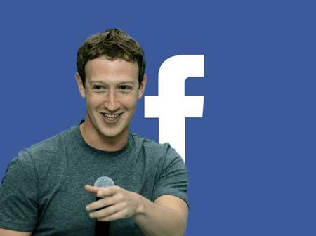 Over 16000 Groups Has Been Blocked On Facebook, Read The Reason Why FB Took Such An Action