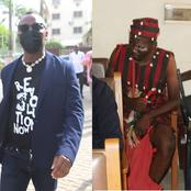 Reasons Why I Went To The Court With Native Doctor - Sowore