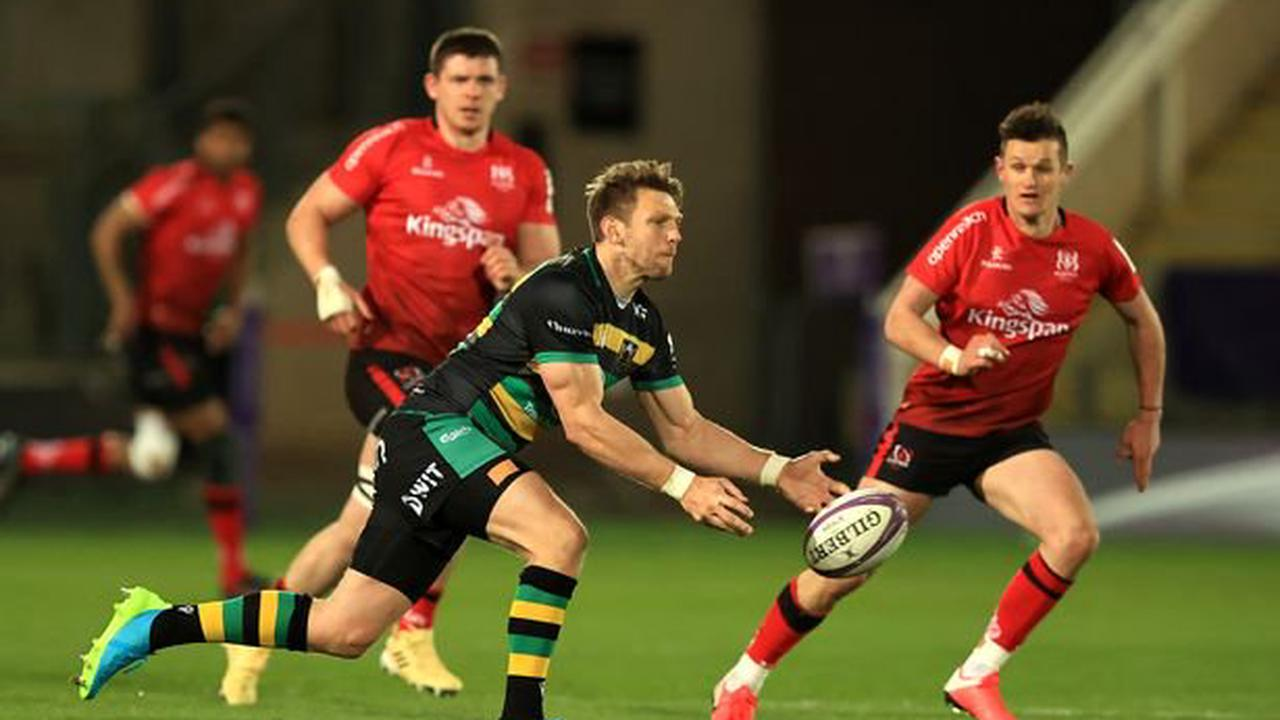 Dan Biggar is right, the English Premiership is more compelling than the PRO14