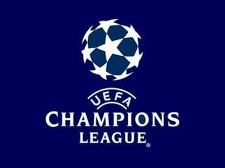 OPINION: Teams to qualify from Uefa Champions League group stage
