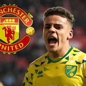 Manchester United Put Off by Price Tag For 21 Year Old Defender