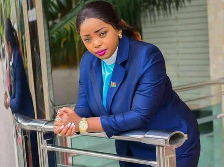 See these Famous Kenyan Celebrities whose Parents are Pastors