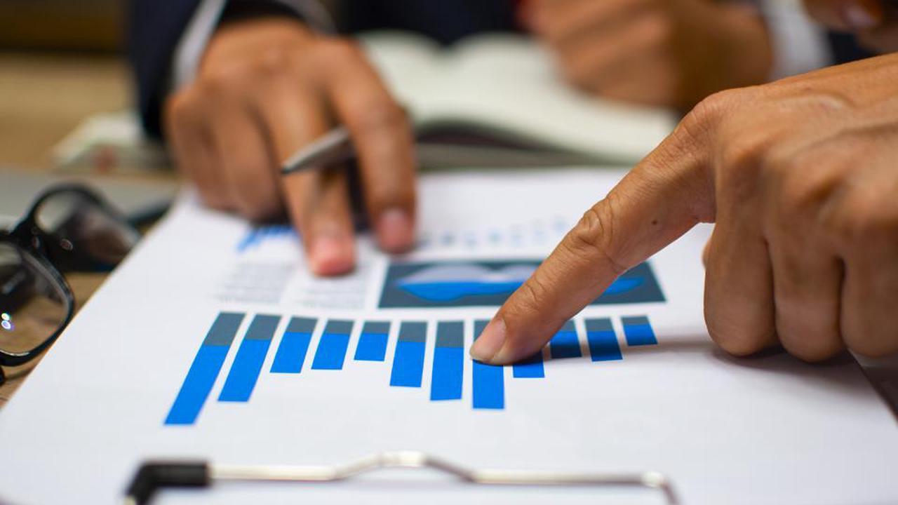 Council Post: When Should You Hire An On-Demand CFO?