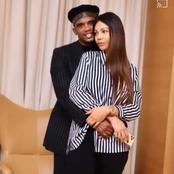 Après l'affaire Nathalie Koah: Samuel Eto'o encore au coeur d'une affaire d'infidélité ?
