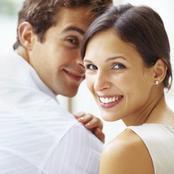 5 خطوات لجعل الرجل يقع في حبك