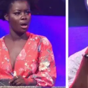 Evans of Date Rush season 5 gets branded by commentators as the male version of Fatima
