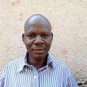 Sad News As Another Teacher Dies