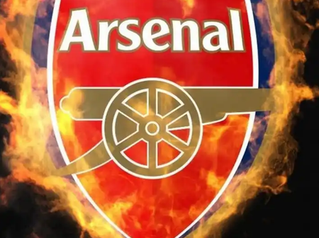 Check out Fan reactions to this News posted on Arsenal Facebook page.