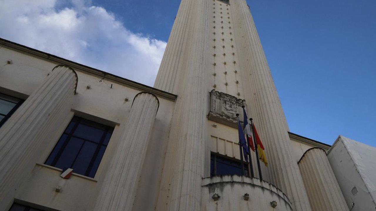 Capitale française de la culture : Villeurbanne annonce un grand festival au Parc de la Feyssine en juin 2022