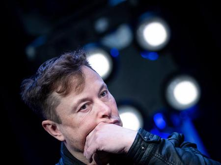 Crypto: Elon Musk loses $15 billion in a day after Bitcoin warning