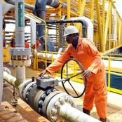 Corruption: Nigerians amazed after NNPC said they spent N966 billion on Pipeline Repairs