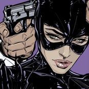 قصة.. صدمت بأن زوجتي تدير عصابة نساء ليلية لقتل الرجال.. وأنها من أمرت بقتل أخي الأكبر.. فقررت الانتقام