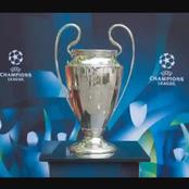New proposals set to irrevocably alter Champions League