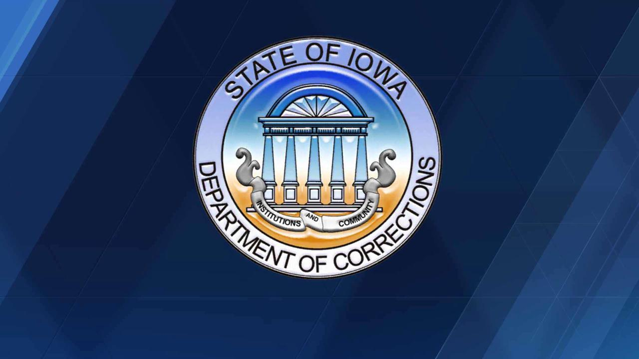 DOC: Synthetic drugs found in Clarinda prison mail system