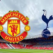 Manchester United vs Tottenham Hotspur lineup: Confirmed team news, expected lineup, and injury list