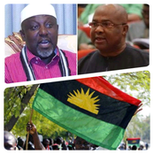Today's Headlines: Igbo Doesn't Need Biafra Now- Gov Uzodinma; Okorocha Fault Accusation By Imo Govt
