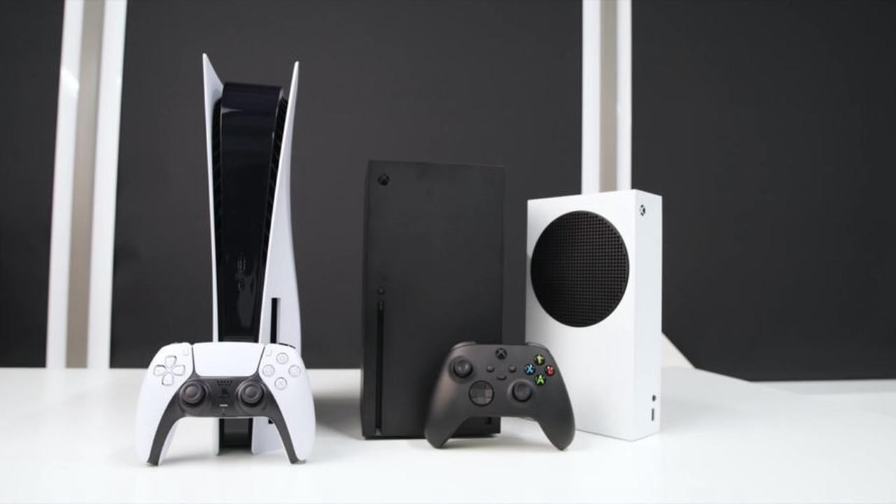 Gal Gul Returns annulé sur Xbox