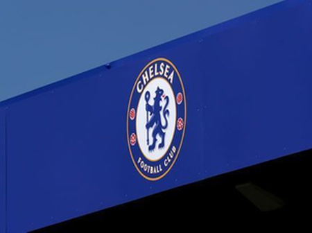 OFFICIAL: Chelsea's £85,000-Per-Week Player Finally Joins New Club