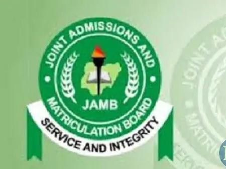 Steps On How To Register Your 2021 JAMB As JAMB Sets To Activate Registration Portal.
