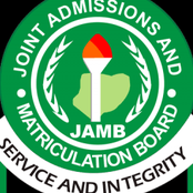 Jamb Website Hacked